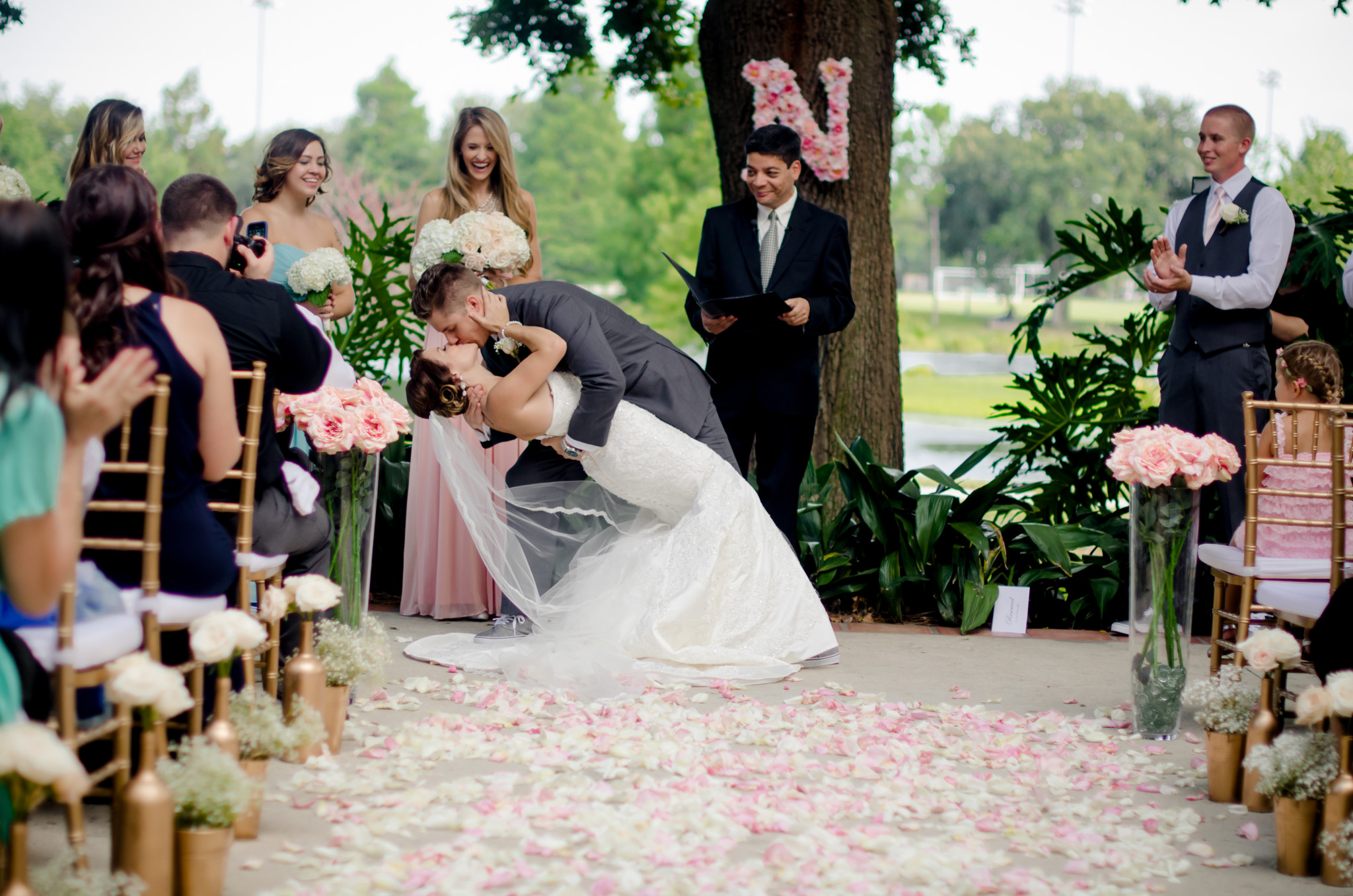 https://www.theknot.com/content/post-wedding-blues-tips-for-dealing/?utm_source=facebook.com&utm_medium=social&utm_content=jun2015&utm_campaign=planning