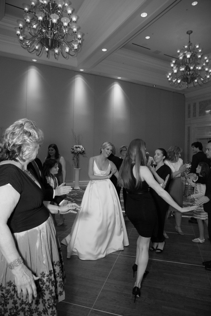 Orlando Wedding at the Waldorf Astoria