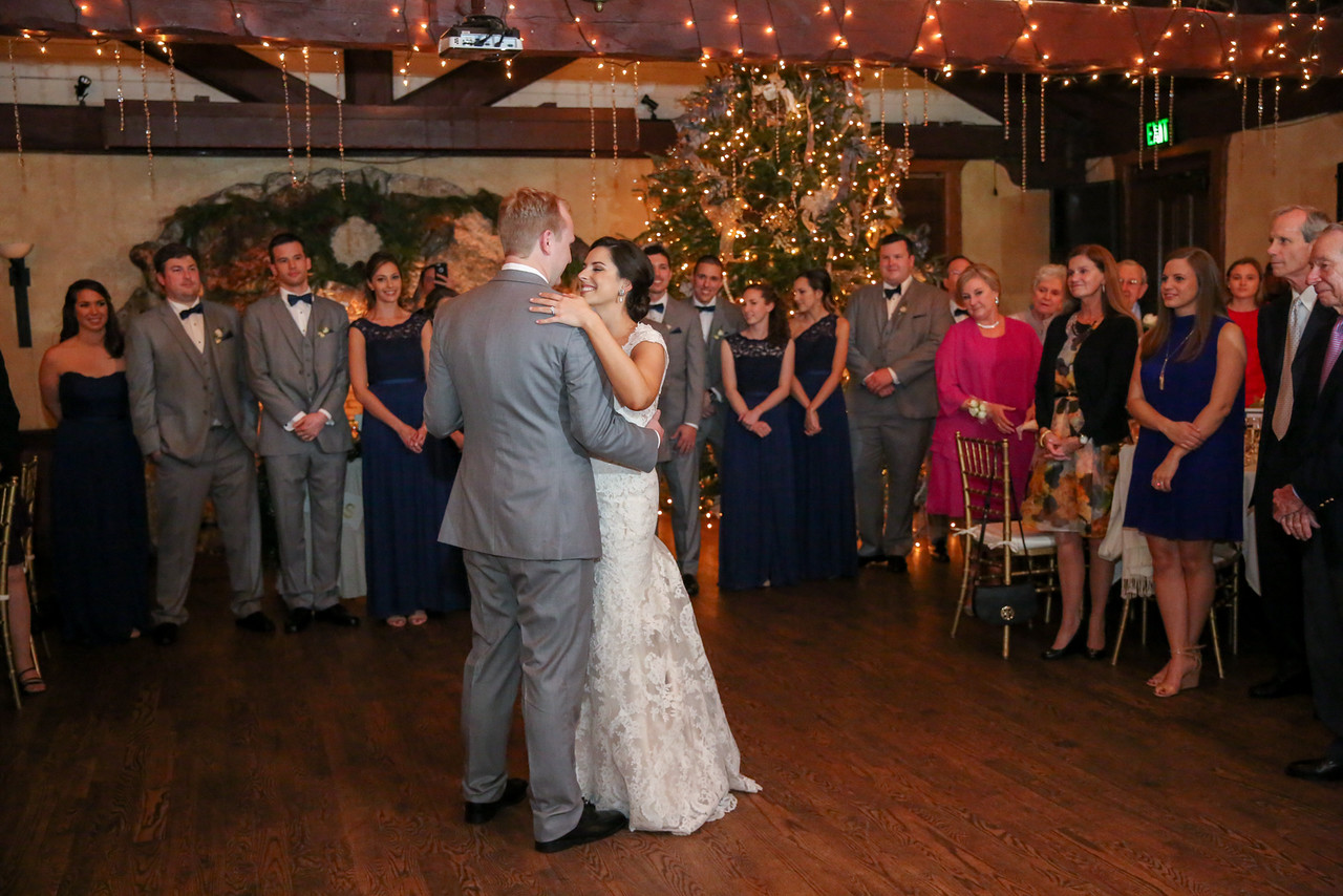 first dance wedding how to