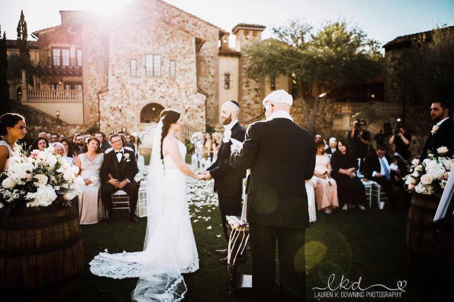 Bella Collina Wedding.Bella Collina Weddings White Rose Entertainment